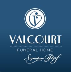 Salon Valcourt